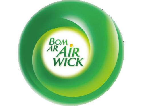 BOM AR