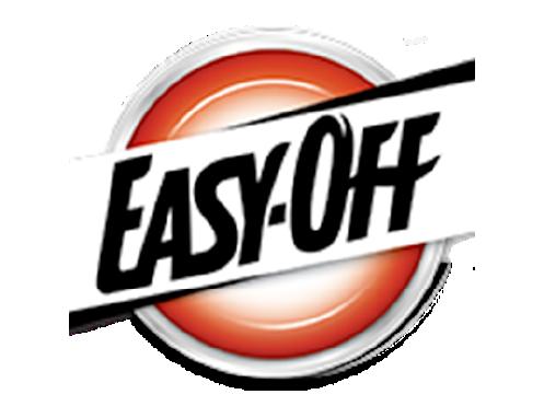 BANNER EASYOOF