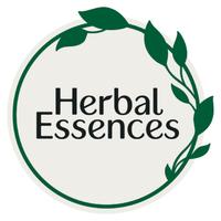 LOGO HERBAL ESSENCES
