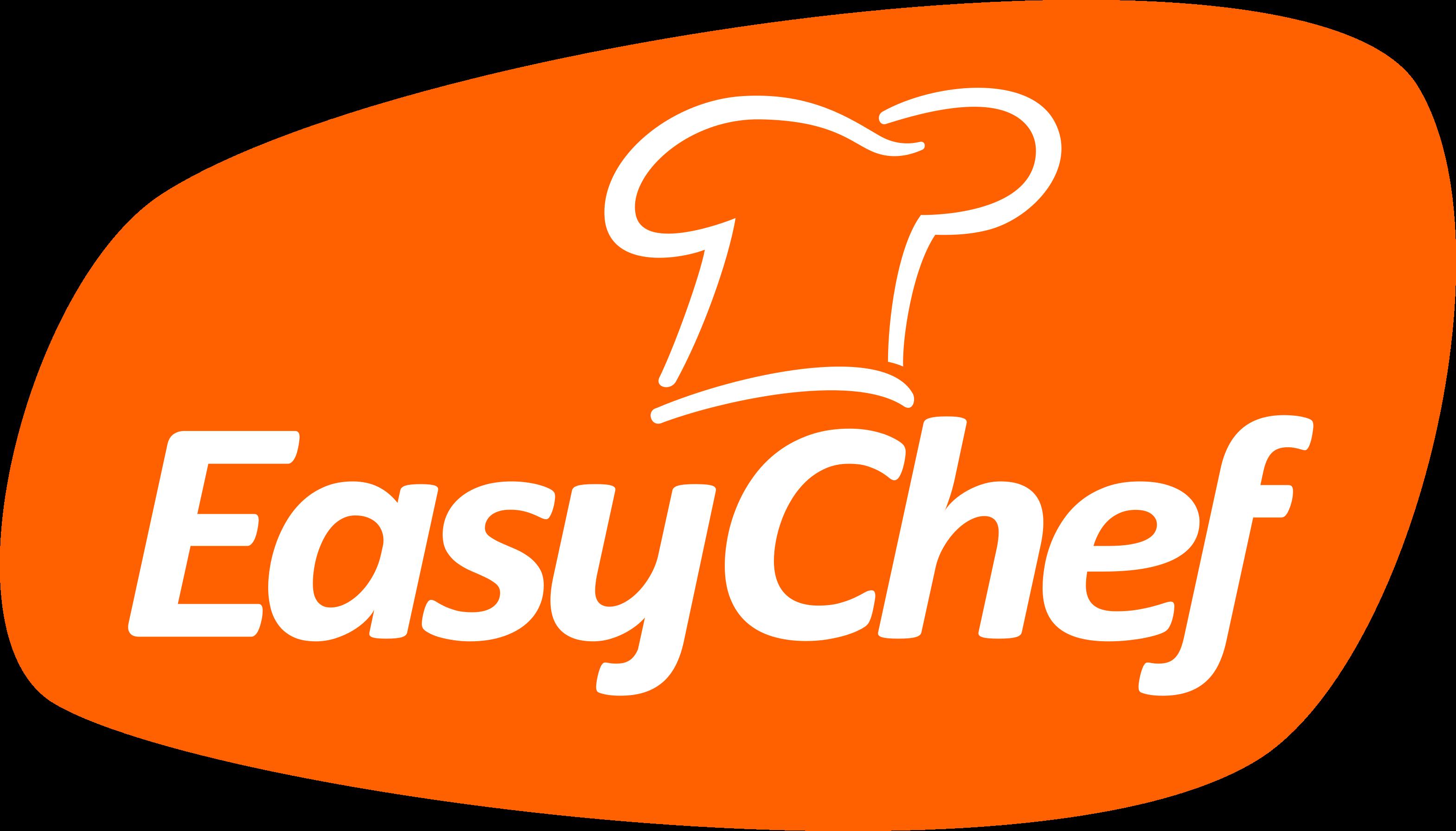EASYCHEF